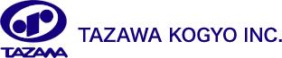 田沢工業株式会社